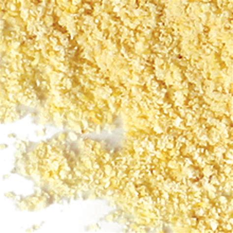 whole grain yellow corn ycm 300 whole grain yellow corn meal