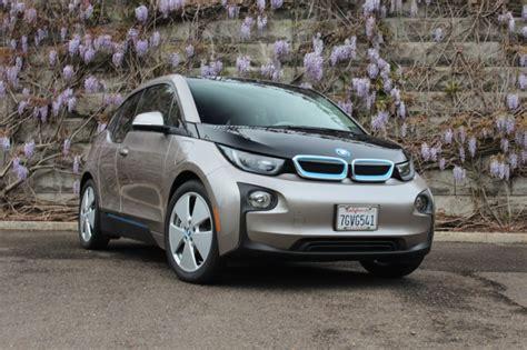bmw lawsuit bmw i3 rex electric car lawsuit range extender power loss