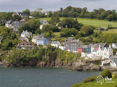 kinsale rentals for your holidays with iha direct