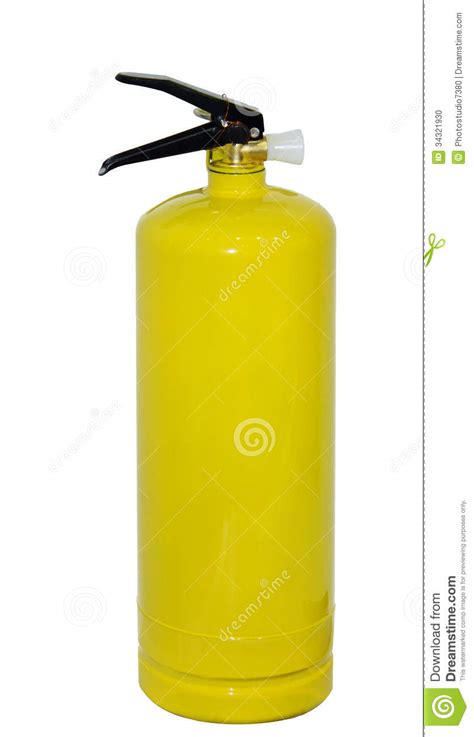 Image result for Fire Extinguishers