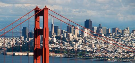 San Francisco Court Records Seminars International Seminar On Records Act Litigation