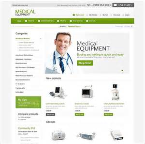 Template Magento Free by 12 Equipment Magento Themes Templates Free