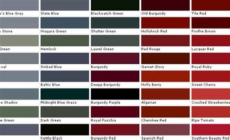 great design exterior paint color combinations sles interior 207 spencer roof for your home