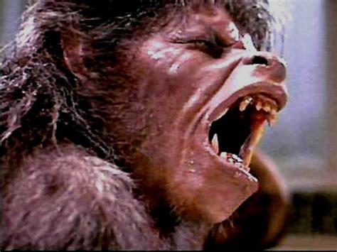 underworld film horror del 1985 6 of the scariest movie werewolves to ever howl at the moon