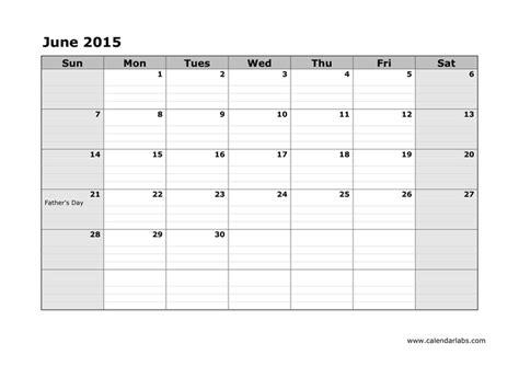 Calendar Docs 2015 Search Results For 2015 6 Month Calendar Pdf Calendar 2015