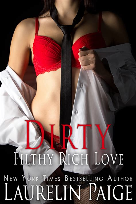 filthy rich release blitz review dirty filthy rich love by laurelin