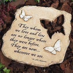 gallery sympathy cards sayings