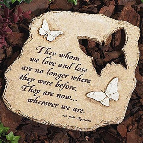 sympathy quotes gallery sympathy cards sayings
