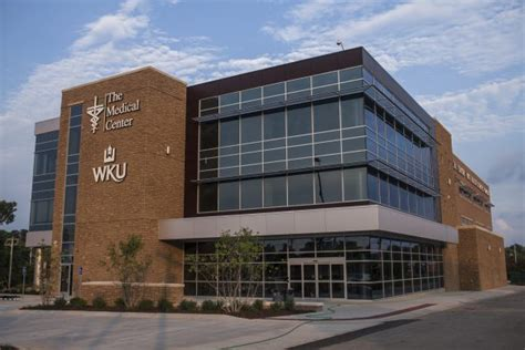 Western Kentucky Mba Ranking by Best Bsn Programs Students Before Profits Award