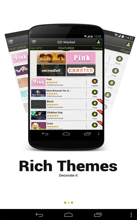 themes htc wildfire s go keyboard for htc wildfire s free download soft for
