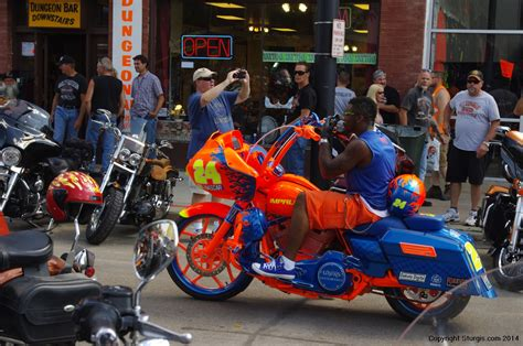 little sturgis rally and races 2014 little sturgis kentucky related keywords suggestions for sturgis 2014