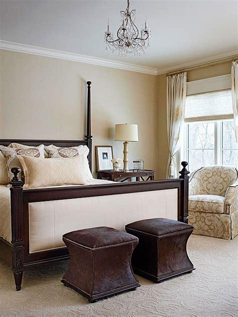 neutral colored bedrooms bedroom color ideas neutral colored bedrooms