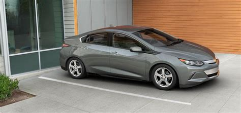 volt color these are the 7 colors of the 2016 chevy volt gm authority