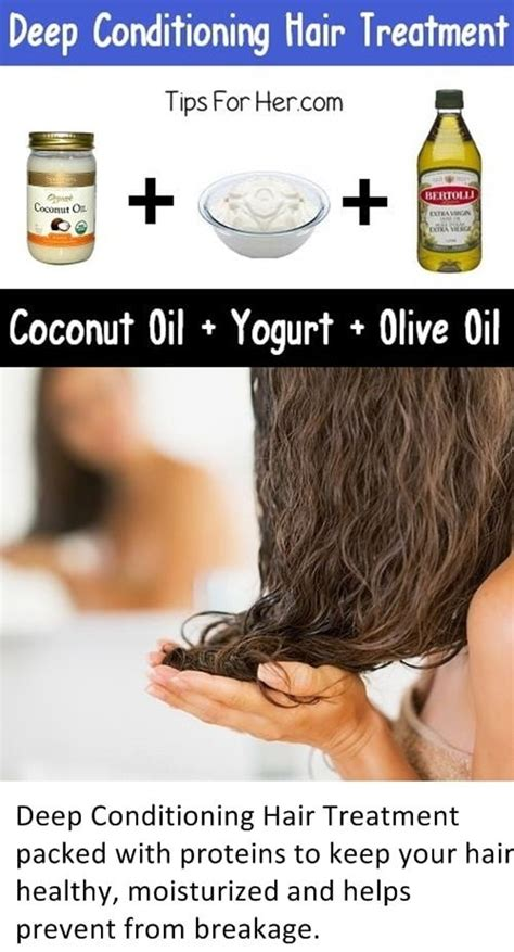 healthy fast hair growth 7 essential foods for faster hair growth healthy hair