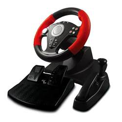 Best Steering Wheel For Ps3 2014 Aliexpress Buy 2017 New Accessory Simulation