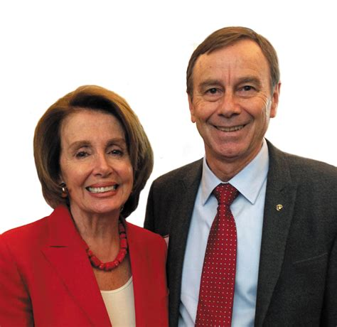 nancy pelosi bob hairdo nancy pelosi bob hairdo nancy pelosi s new hairdo