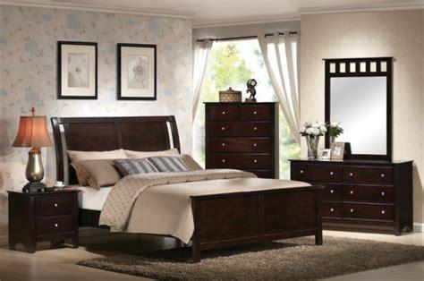 braune möbel schlafzimmer 111 wohnideen schlafzimmer f 252 r ein schickes innendesign