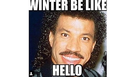 Xxl Meme - 8 funny memes about the winter xxl