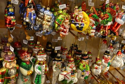 the christmas gift shop saratogachristmas com