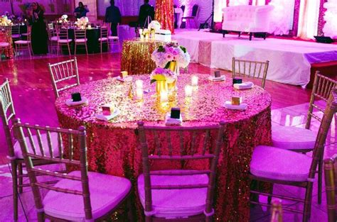 party themes tfm 9 best great gatsby theme ideas images on pinterest