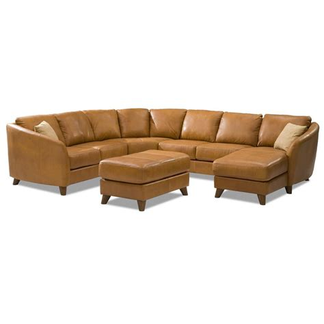 Sofa Palliser by Palliser Alula Sectional From 1 939 00 By Palliser