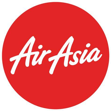 airasia logo png airasia wikipedia