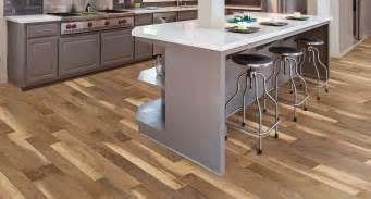 briarcliff walnut pergo max 174 engineered hardwood flooring
