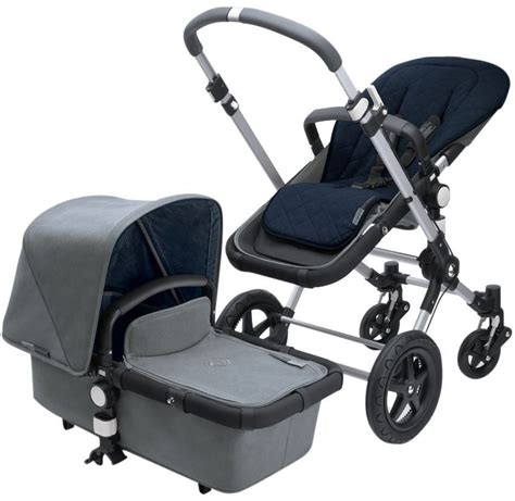 albee baby carriage new york bugaboo cameleon 3rd avenue special edition stroller