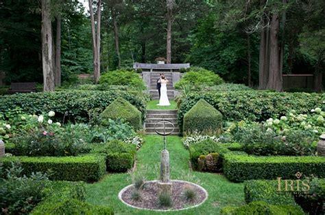 Caramoor Wedding Katonah NY: Liz and Andrew!   IRIS