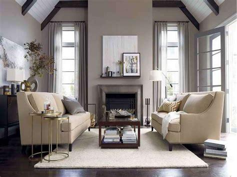 arredare con i tappeti arredare con i tappeti foto 14 40 design mag