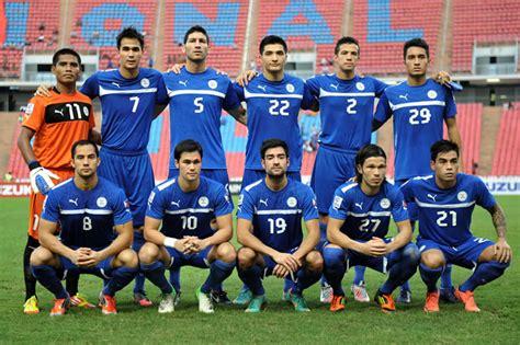 Afc Suzuki Cup Goalnepal Afc Asian Cup 2019 Qualification