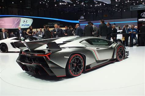 How Much To Finance A Lamborghini 2048 1360 Lamborghinis 2017 2018 Best Cars Reviews