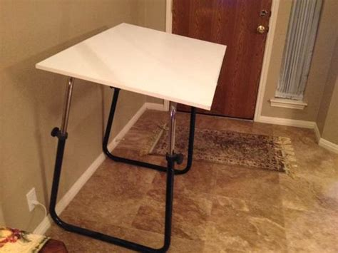 Craigslist Drafting Table Thou Shall Craigslist Craigslist