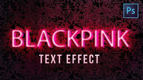 adobe photoshop neon text tutorial photoshop tutorials neon 3d text effects adobe