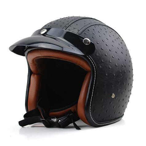 capacete vespa popular buscando e comprando fornecedores