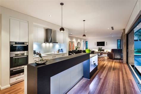 contemporary from western cabinets perth contemporary kitchens by moda interiors perth western australia