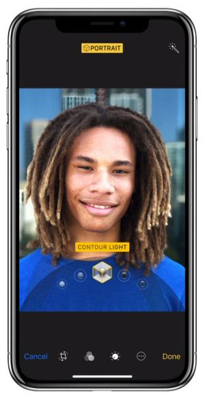 iphone 8 portrait lighting iphone x vs iphone 8 8 plus the key differences