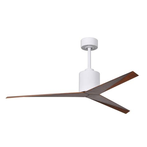 monte carlo turbine ceiling fan review monte carlo turbine 56 in rubberized white ceiling fan