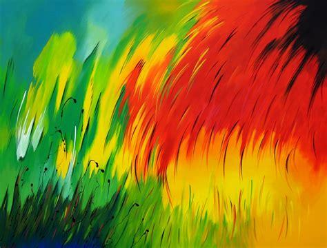 imagenes arte abstracto moderno pinturas cuadros lienzos arte moderno abstracto