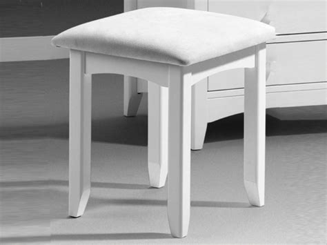 ikea vanity stool ikea stools marius series home decor ikea best ikea