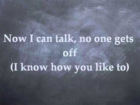 Two Door Cinema Club I Can Talk by I Can Talk Two Door Cinema Club Lyrics