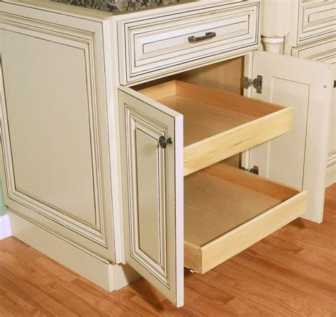discount kitchen cabinets dallas tx 100 discount kitchen cabinets dallas tx 25 best