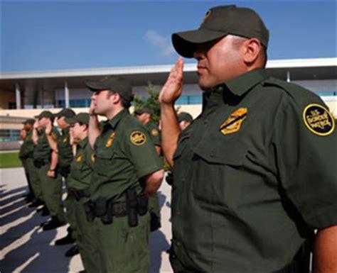 Border Patrol Background Check Murrieta Mutiny Border Patrol Will Not Obey Unlawful Orders From Homeland