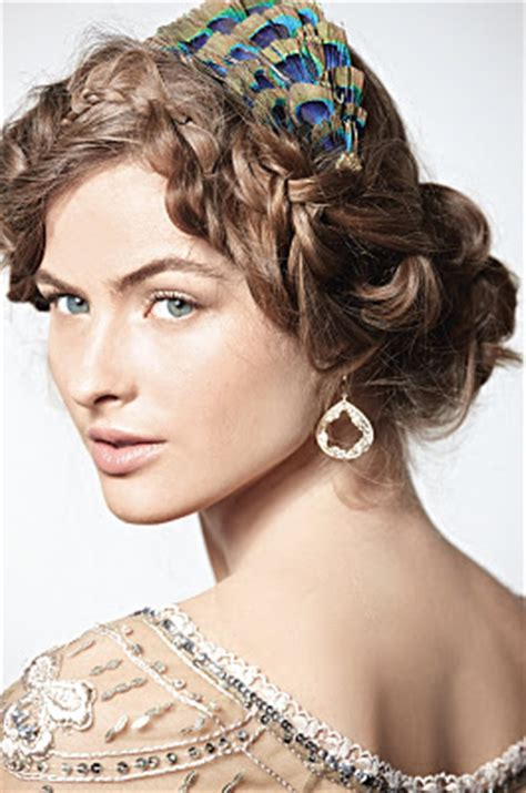 medieval hairstyle for men medieval hairstyles beautiful hairstyles