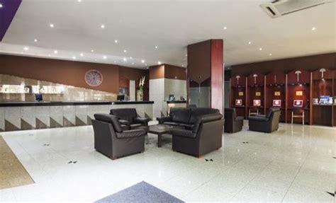 hotel best center andorra hotel best andorra center andorra la vella andorra