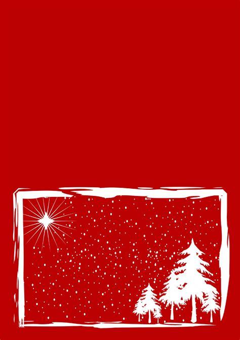 imagenes de navidad para editar postales de navidad para imprimir blogodisea