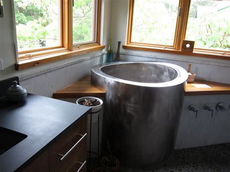 soaker tubs for small bathrooms wonderful japanese soaking tubs for small bathrooms