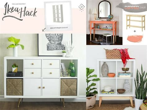 ikea hacks 35 amazing ikea hacks to decorate on a budget she tried what