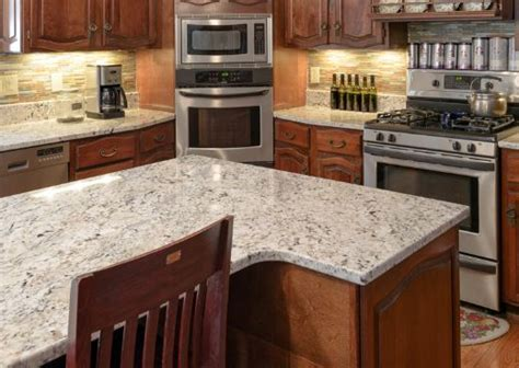 Granite Countertops Pans by Can You Put Pans On Granite Goodhome Ids