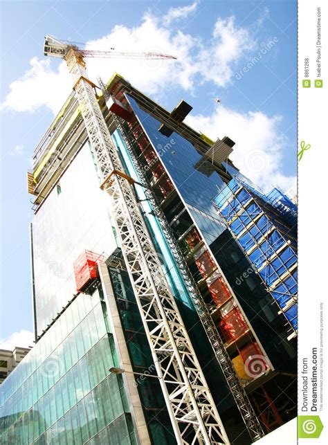 house construction royalty free stock images image 2957369 building construction royalty free stock photos image
